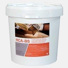 Огнебиозащитная пропитка HCA-BS