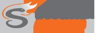 Логотип Гранит-Саламандра